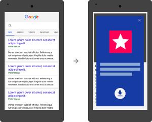 google-mobil-uygulama-ceza