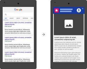 google-mobil-uygulama-ceza2
